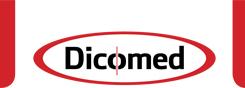 Dicomed